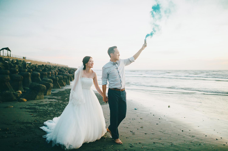 pre_wedding_001_138