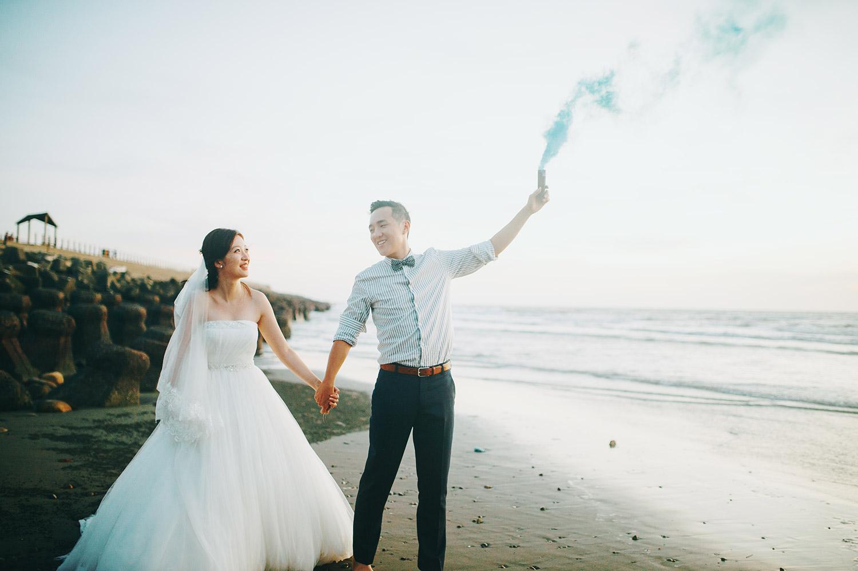 pre_wedding_001_139