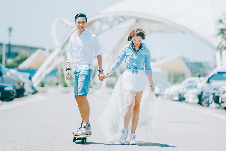 pre_wedding_002_047