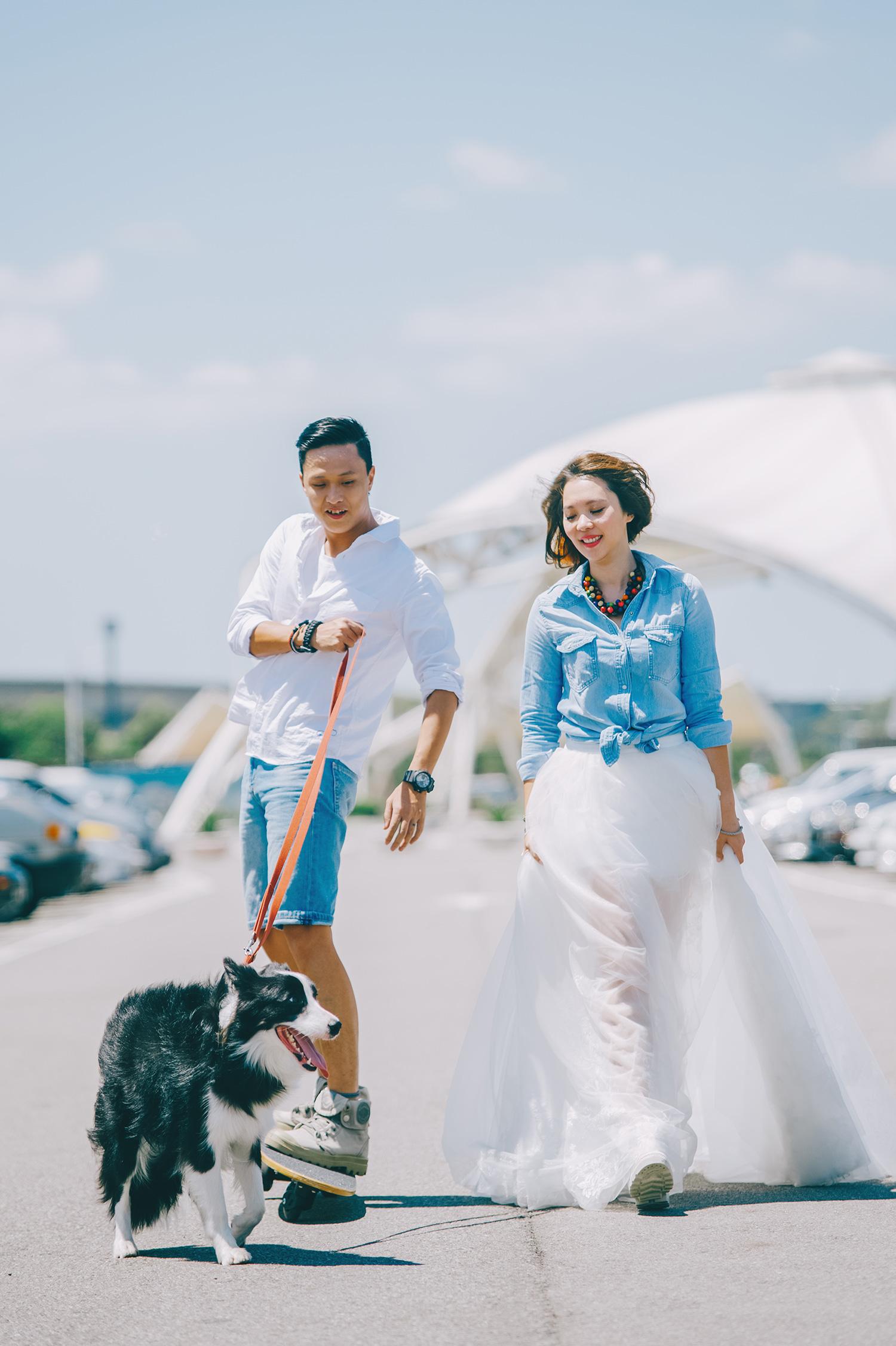 pre_wedding_002_049
