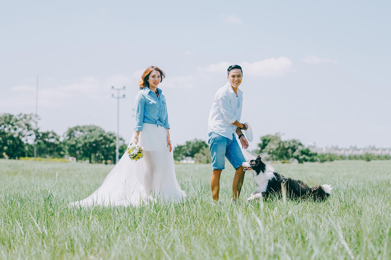 pre_wedding_002_050