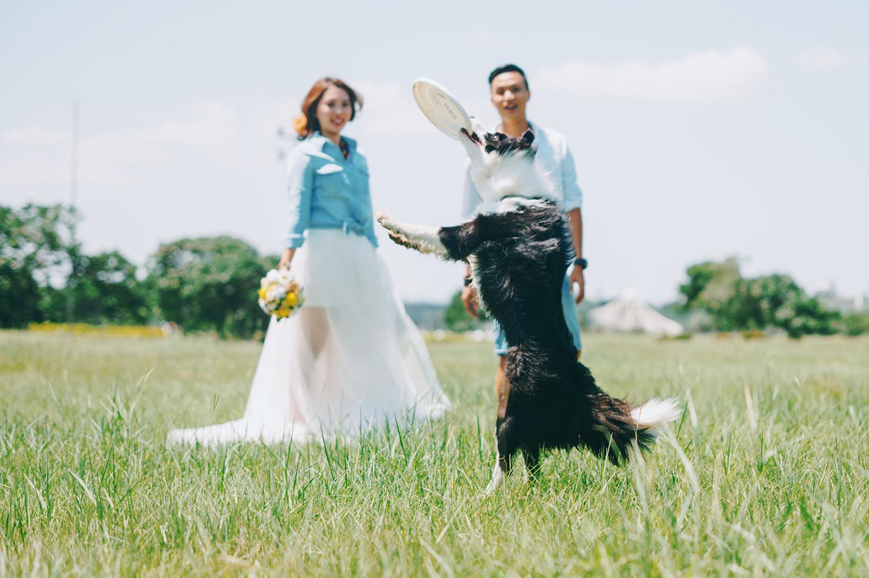pre_wedding_002_051