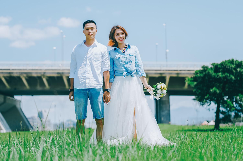 pre_wedding_002_052