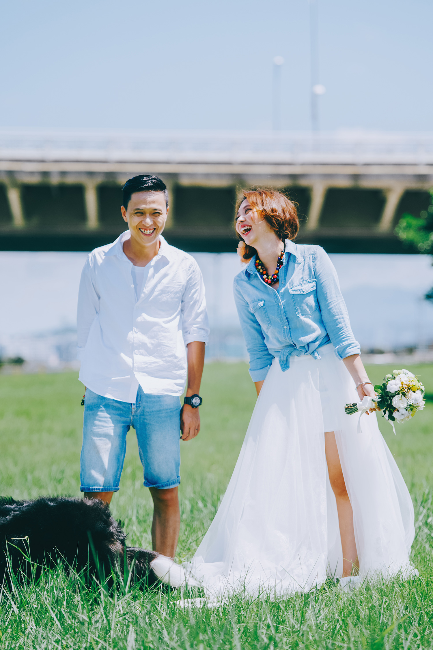 pre_wedding_002_053