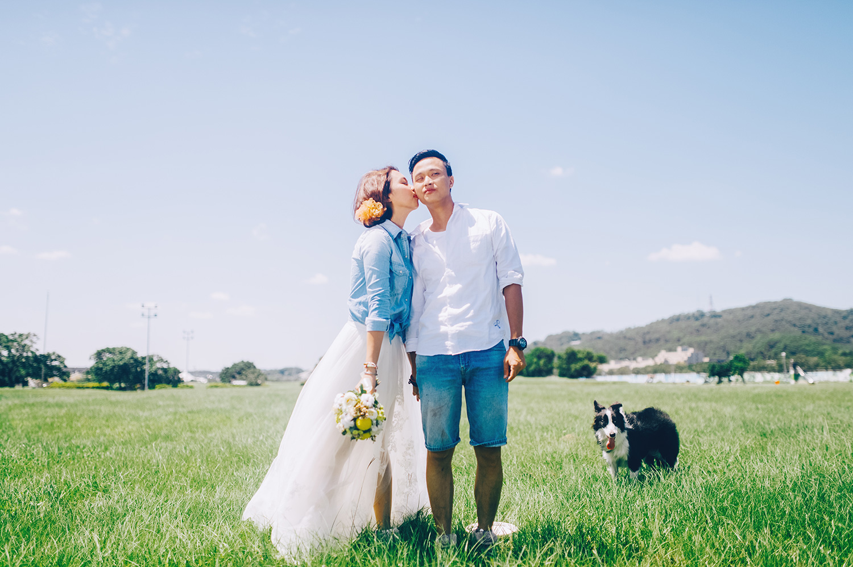 pre_wedding_002_054