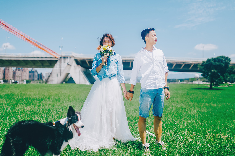 pre_wedding_002_056