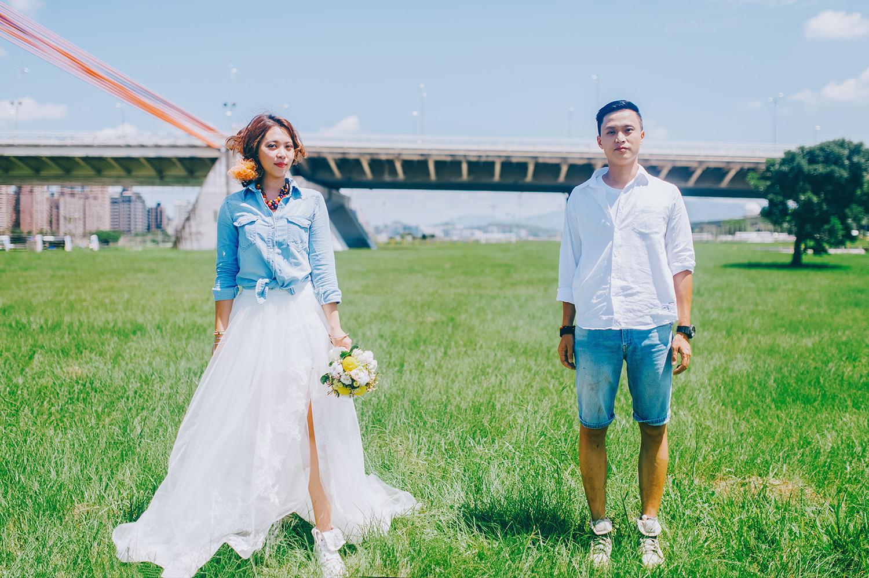 pre_wedding_002_058