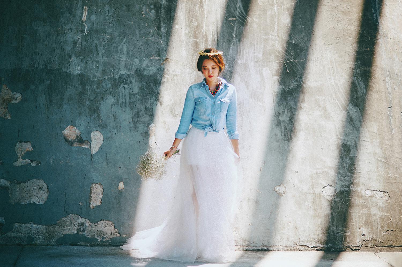 pre_wedding_002_061
