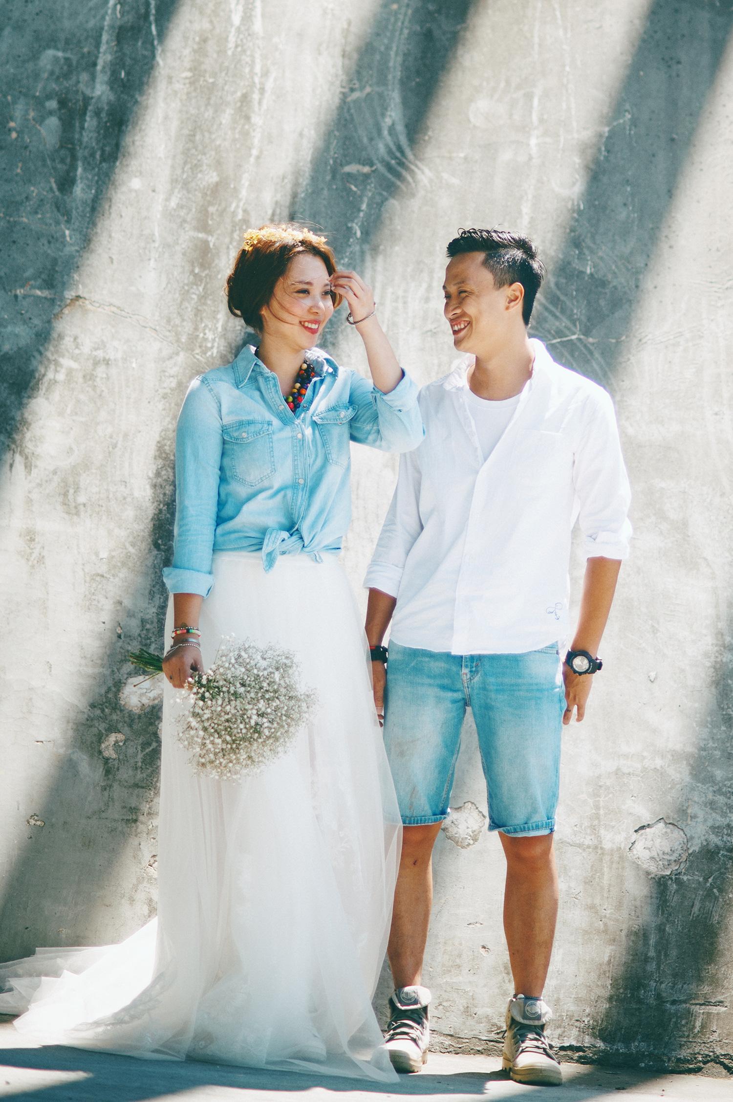 pre_wedding_002_063