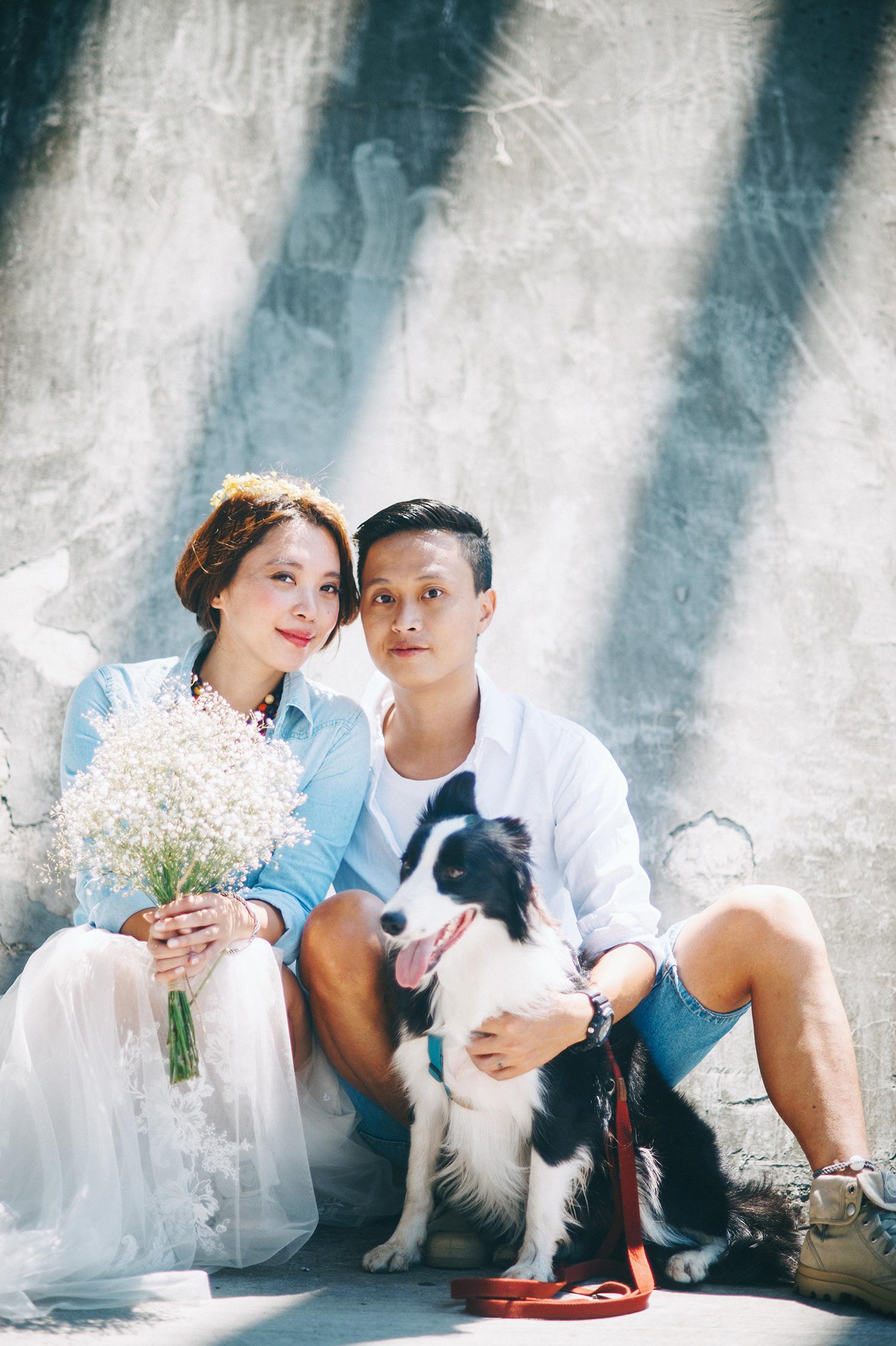 pre_wedding_002_067