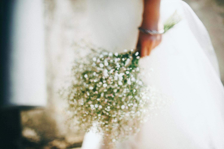 pre_wedding_002_068