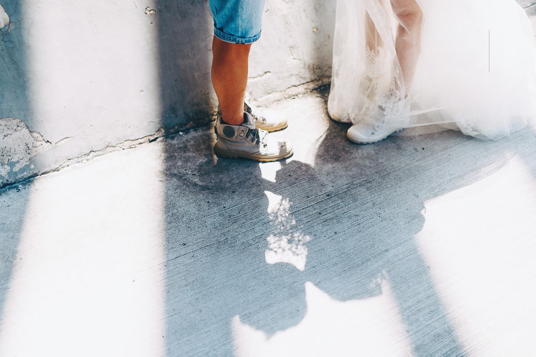 pre_wedding_002_070
