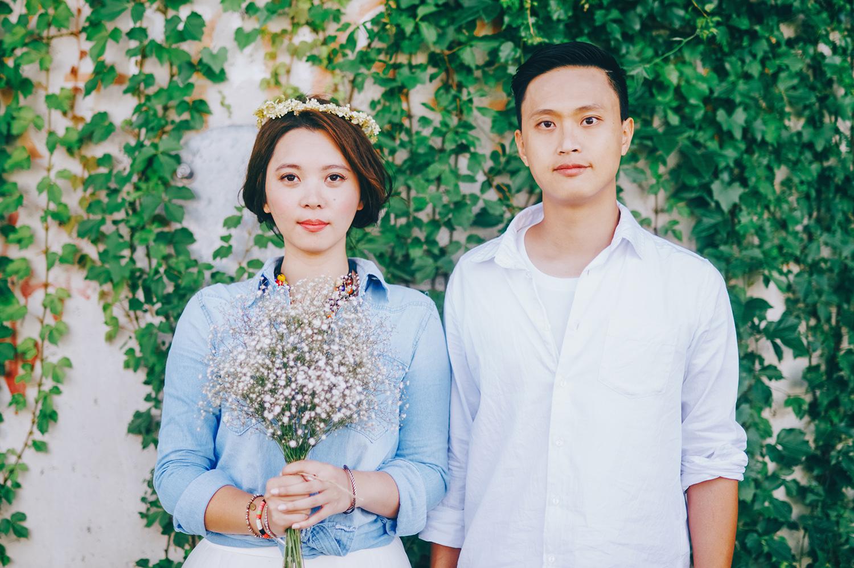 pre_wedding_002_075
