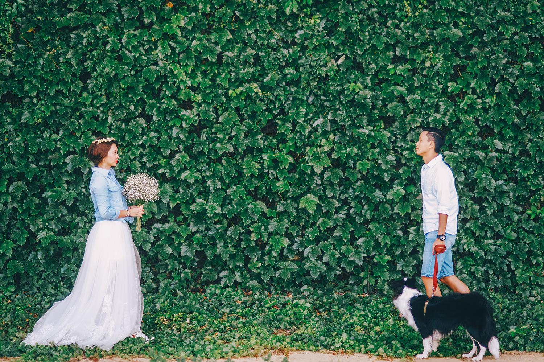 pre_wedding_002_078