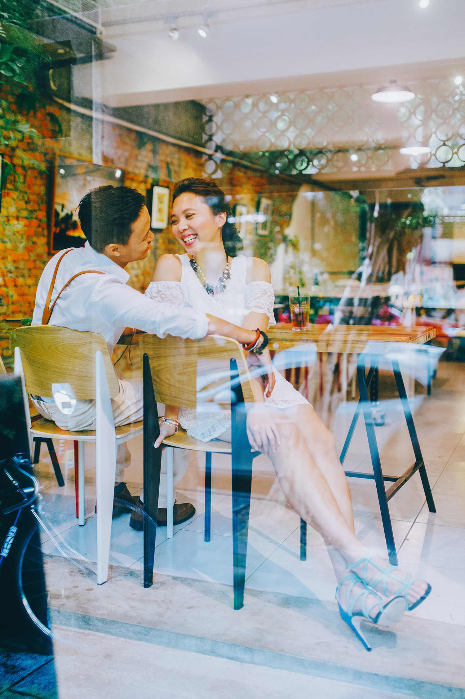 pre_wedding_002_080