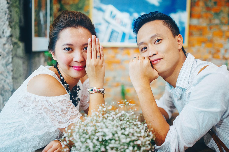 pre_wedding_002_085