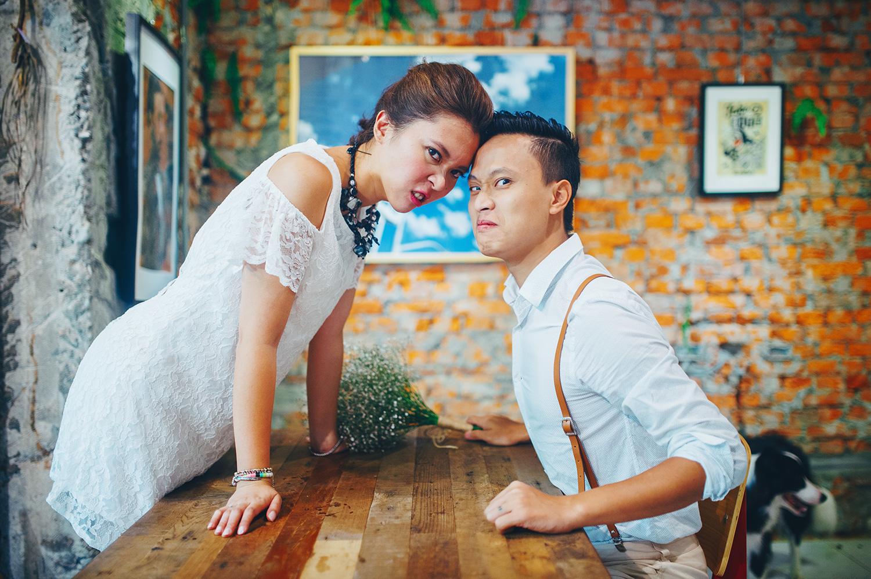 pre_wedding_002_086