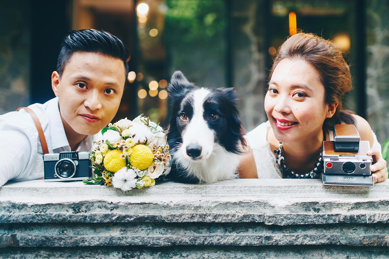 pre_wedding_002_091