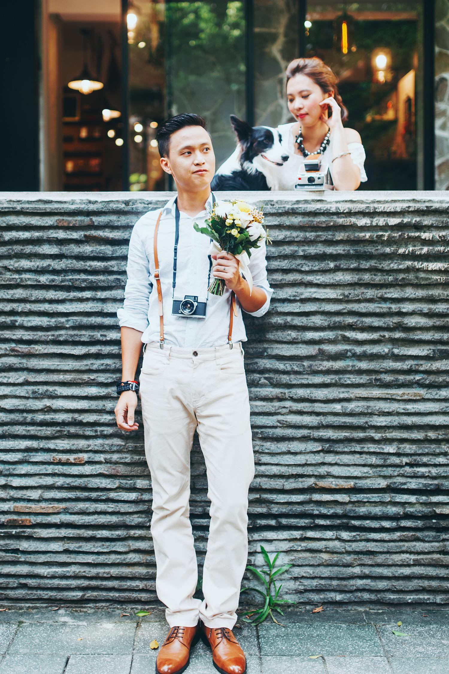 pre_wedding_002_092