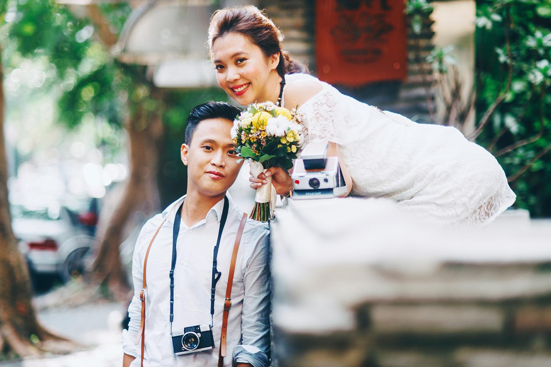 pre_wedding_002_095