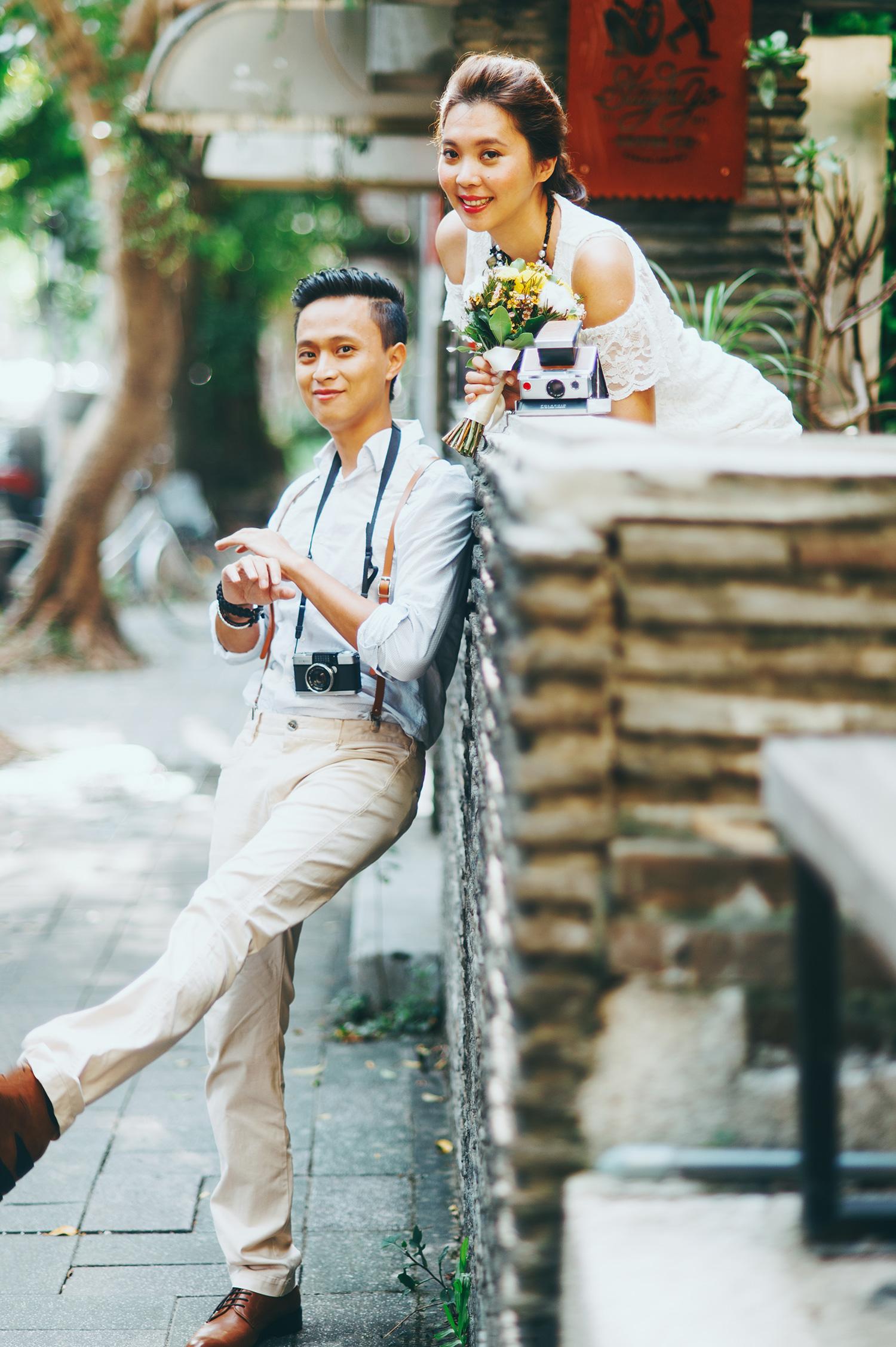 pre_wedding_002_096