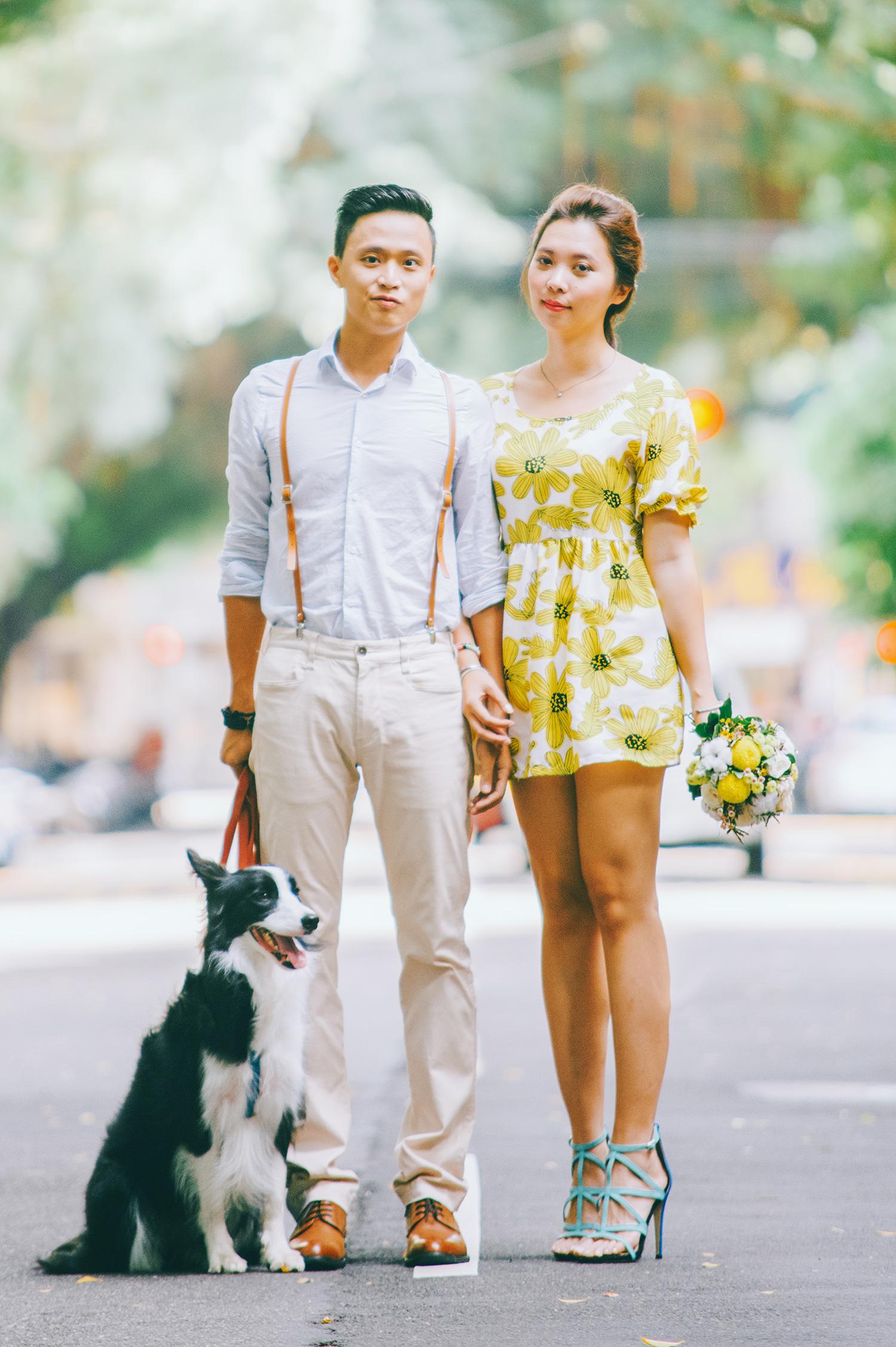 pre_wedding_002_100