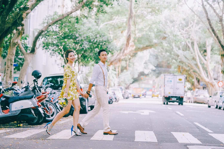 pre_wedding_002_103