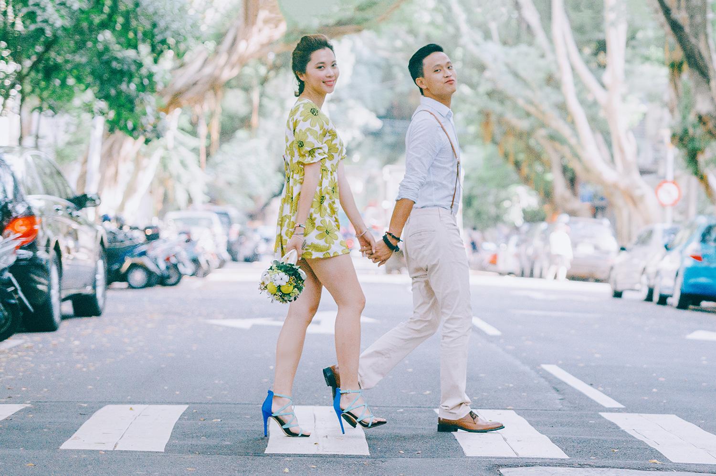 pre_wedding_002_104