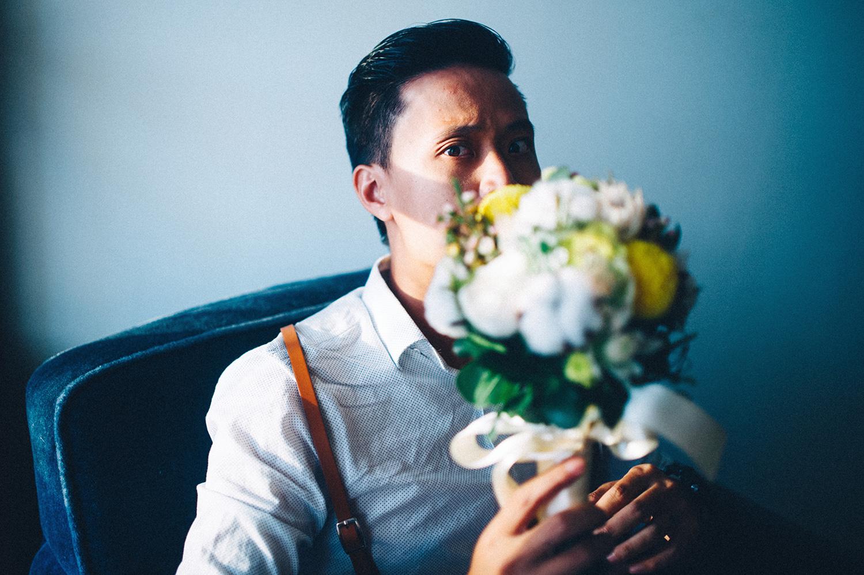 pre_wedding_002_105