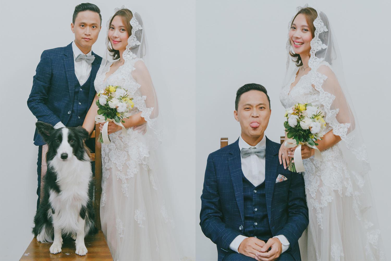 pre_wedding_002_112
