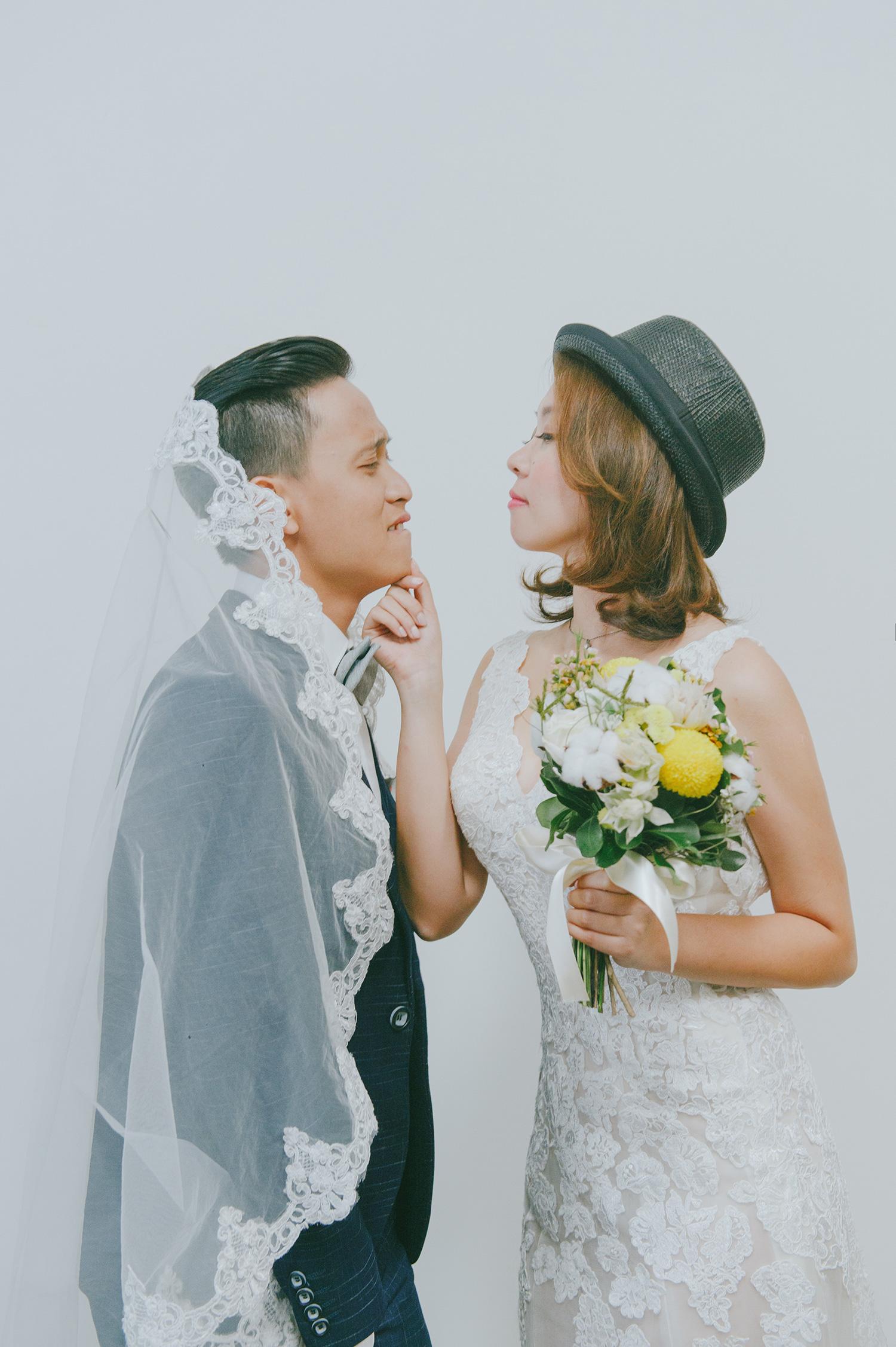 pre_wedding_002_113
