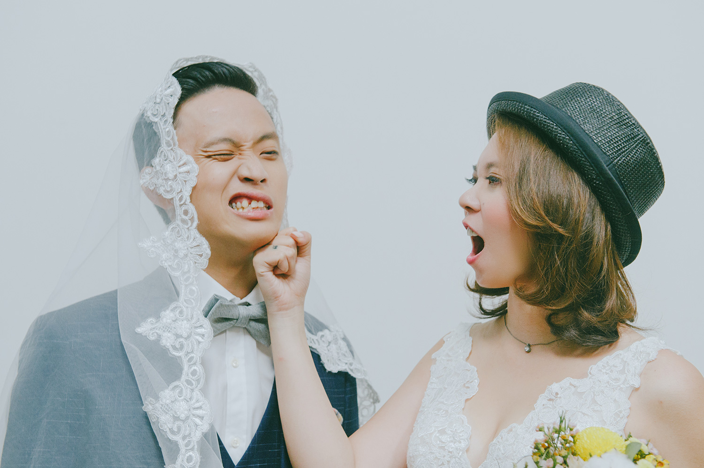 pre_wedding_002_114
