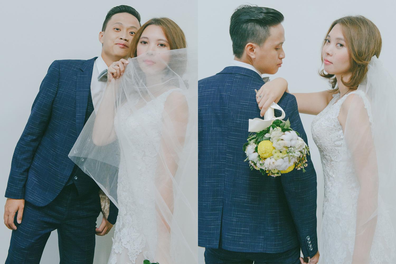 pre_wedding_002_115