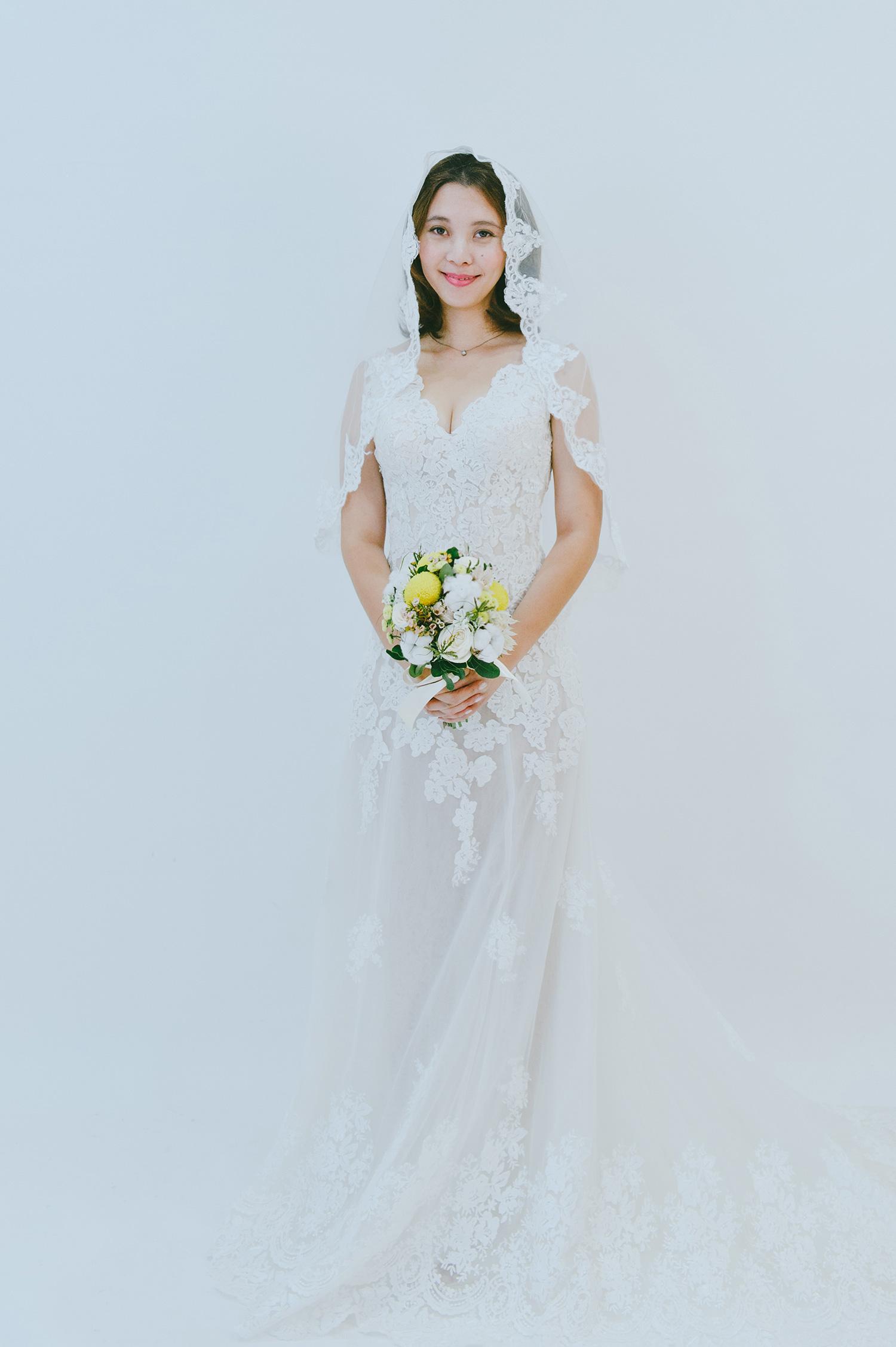 pre_wedding_002_116