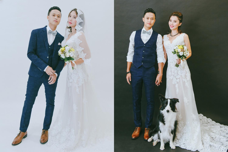 pre_wedding_002_117