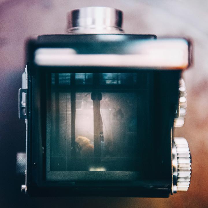Nikon D5 一萬張實拍心得