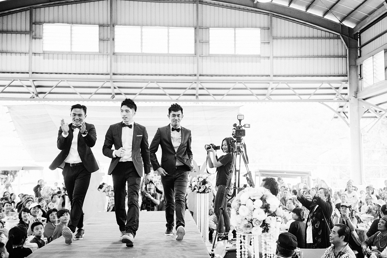 wedding_portfolio_032_092