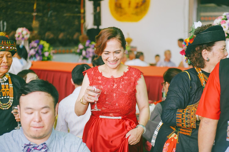 wedding_portfolio_032_109