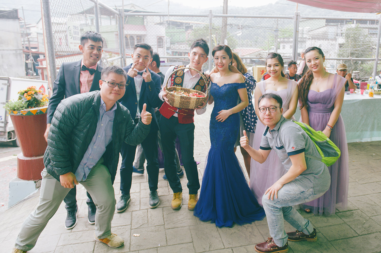 wedding_portfolio_032_119