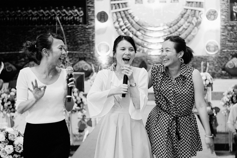 wedding_portfolio_032_121