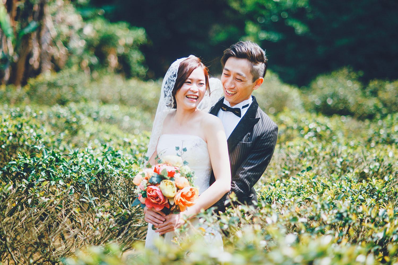 pre_wedding_003_001