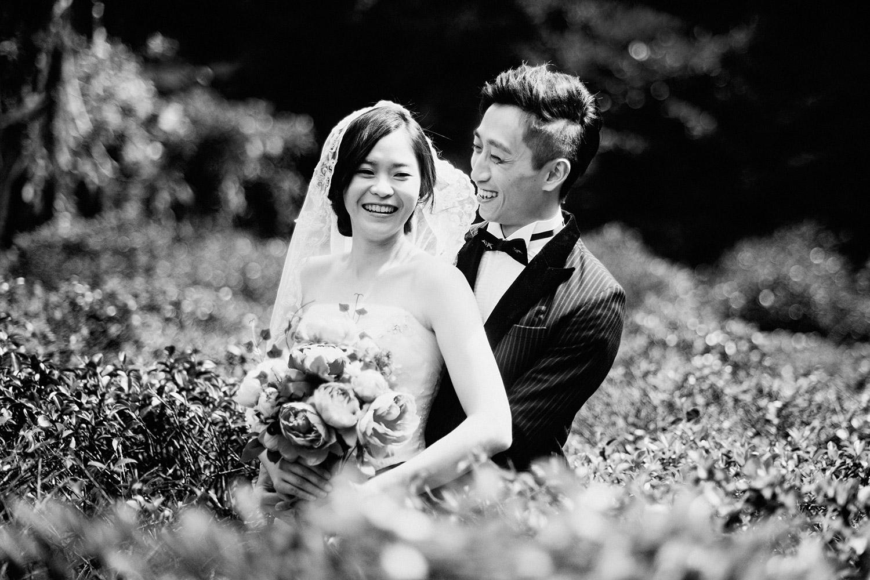 pre_wedding_003_002