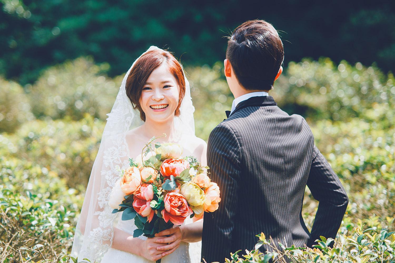 pre_wedding_003_003