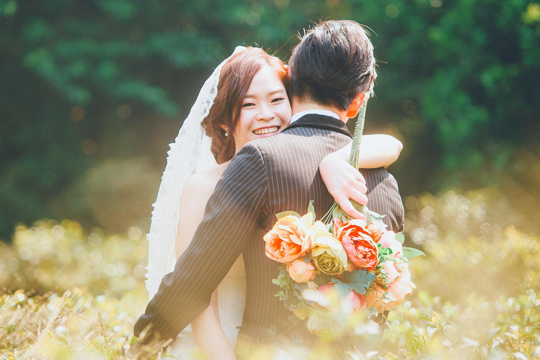pre_wedding_003_004