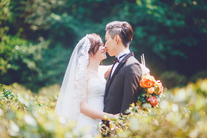 pre_wedding_003_005