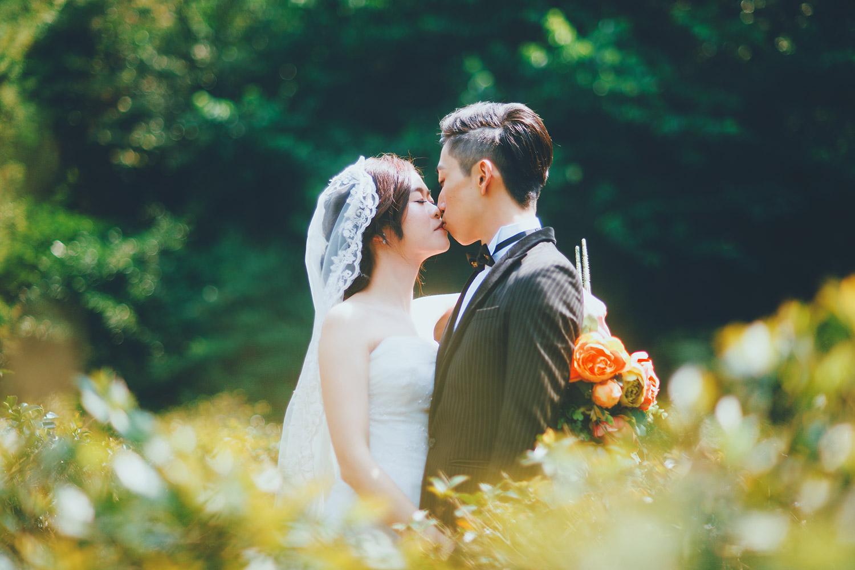 pre_wedding_003_006