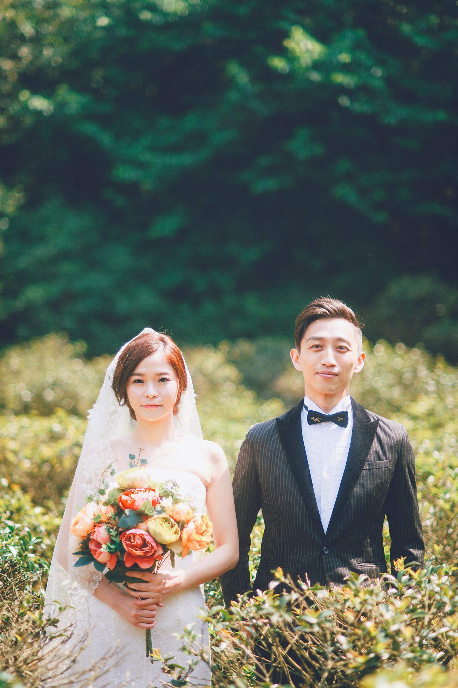 pre_wedding_003_007