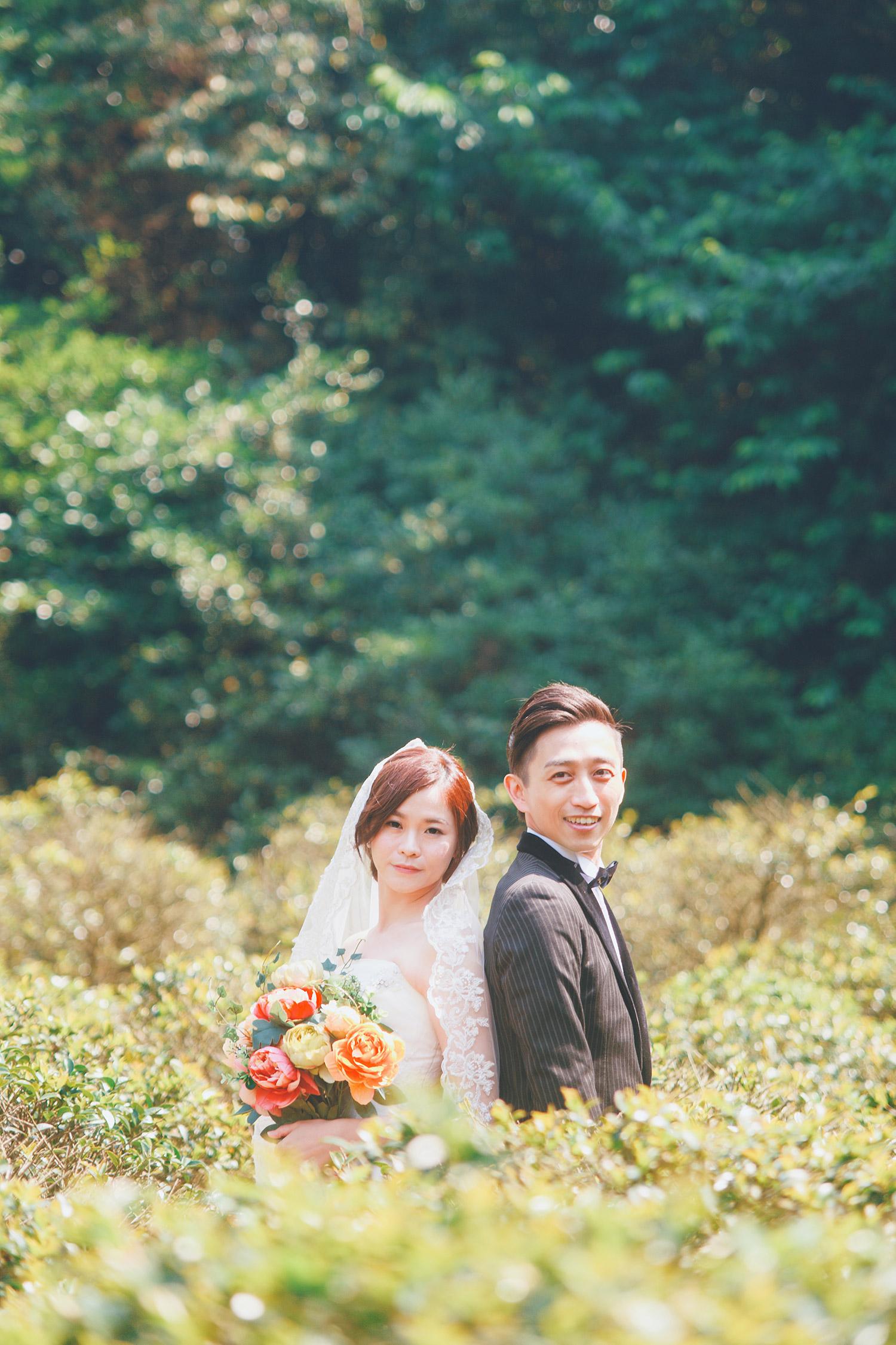 pre_wedding_003_008