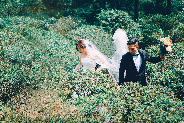 pre_wedding_003_009