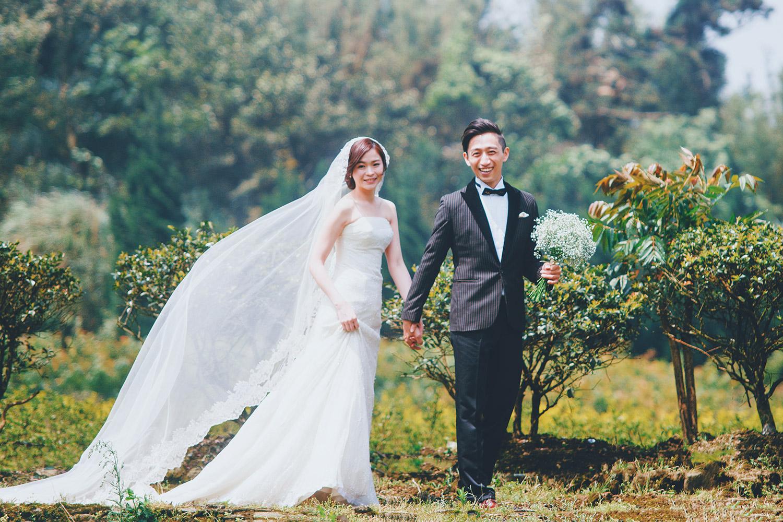 pre_wedding_003_010